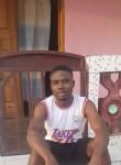 David, 27  , Bamenda