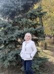 Irina, 55, Rostov-na-Donu