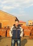 Pavel, 37  , Ussuriysk