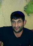джамаледдин, 50  , Barda