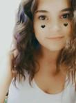 Diana, 18  , Cherepanovo