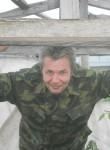 Pavel, 48  , Belovo