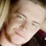Sergey, 25  , Dnipr