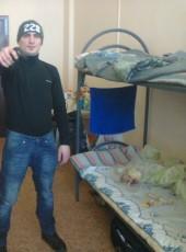 Aleksandr, 31, Russia, Smolensk