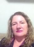 Melania, 52 года, Porto Alegre