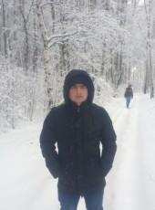 Alidzhon, 31, Russia, Lvovskiy