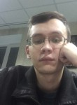 Ilya, 27, Saratov