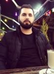 Mickey, 30  , Sarajevo