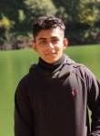 Suraj, 20  , Pokhara