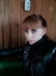 nastya, 31  , Danilov