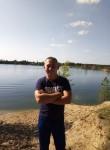 igorek, 34  , Pokrov