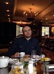 Ilya , 34  , Moscow
