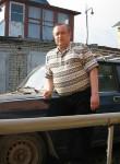 Ibragim, 64  , Perm