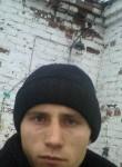 Vladimir, 28  , Pichayevo