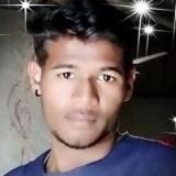 Sanjay, 18  , Malkangiri