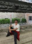 Franco, 52  , Bergamo