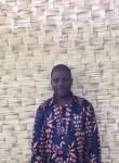 Salomao, 36  , Nampula