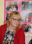 Svetlana, 36  , Moscow