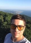 Denis, 33  , Izhevsk
