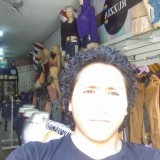 willy billy, 29  , Tumbes