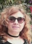 Елена, 42 года, Саранск