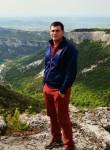 Serega, 27  , Krasnoperekopsk