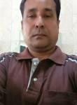 Aslam, 38  , Muscat