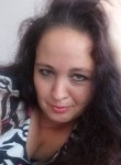 YuTa, 41  , Saint Petersburg