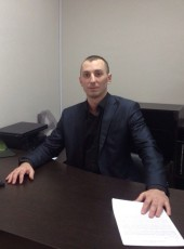 Maksim, 36, Russia, Novosibirsk