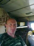 Terskikh Pavel, 43, Irkutsk