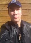 Turlan, 28  , Atyrau