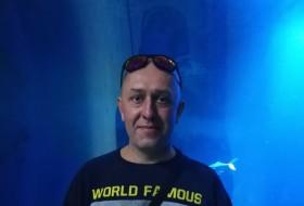 Serhii , 48 - Just Me