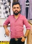 serkan kayıp, 27  , Mardin