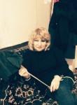 Natali, 65  , Baku
