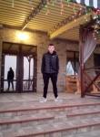 Игарь Крицкий