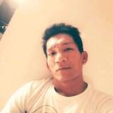 Jayser, 31  , Iloilo