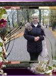 irina, 66 лет, Советск (Калининградская обл.)