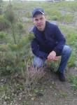 Daniyar, 30  , Chelyabinsk
