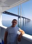 Dany, 27  , Botosani