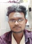 Woow, 30  , Mumbai