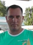 Aleksandr, 41  , Dmitrov
