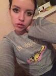 Mariya, 19, Saint Petersburg