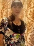 Viktoriya, 28  , Gorno-Altaysk