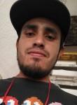 ParejaHOT, 27  , San Luis Potosi