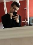 Pavel, 22  , Stupino