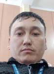 Dake, 34  , Almaty