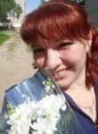 Elena, 35  , Nerekhta
