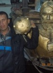 Ruslan, 40  , Yurovka