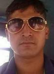 Deepak, 30  , Singapore