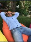 Алексей, 45 лет, Чита